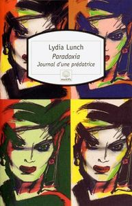 lydia_lunch_paradoxia_journal_dune_predatrice_L_1