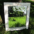 grande miroir du vide greniers du 17 mai 2015