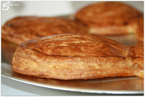 Galette20136