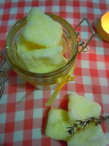 guimauve citron (226)