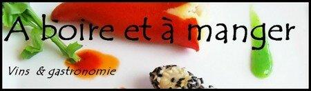 A_boire_et___manger