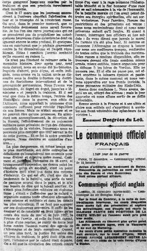 ouest-Eclair 01 01 1918-2