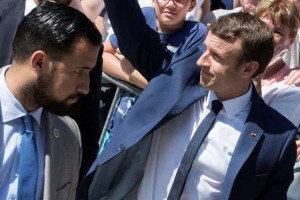 LE GROUPE DES MILLIADAIRES, PACTE POUR DEVENIR UN MILLIADAIRE