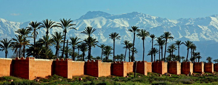 Marrakech_et_l_Atlas