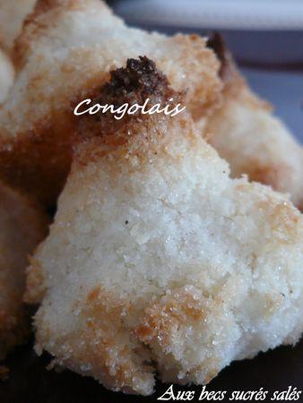 Congolais2