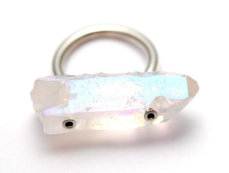 opal_aura_quartz_ring_73_