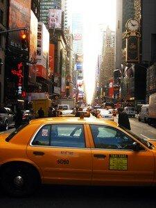 2006_12_10_NYC__98_