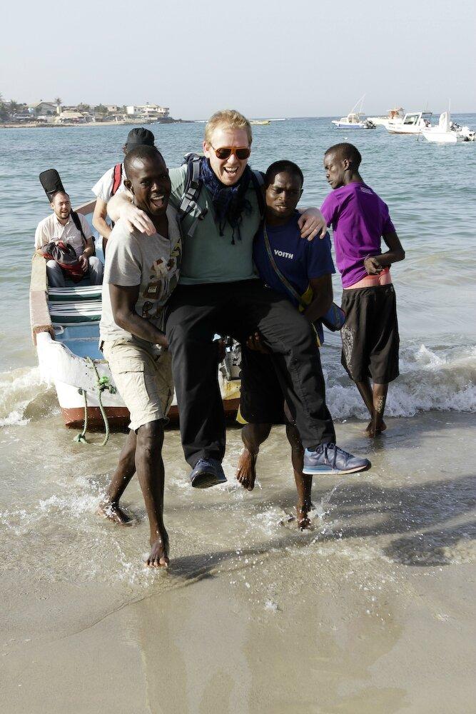 WasisDiop-InstitutFrançais-Dakar-2014 (47 sur 435)