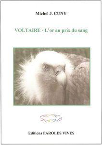 15 - Vol