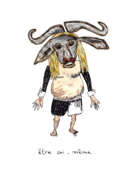 8_ed_etre_soi_meme