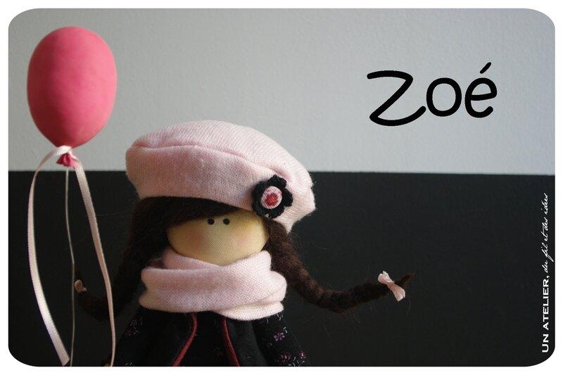 Zoé_poupée diy3