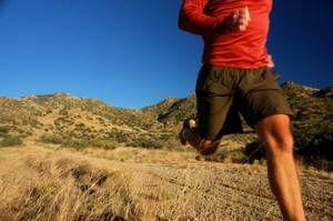 coureur-trail-nature