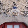 Rue des Quatre Roues