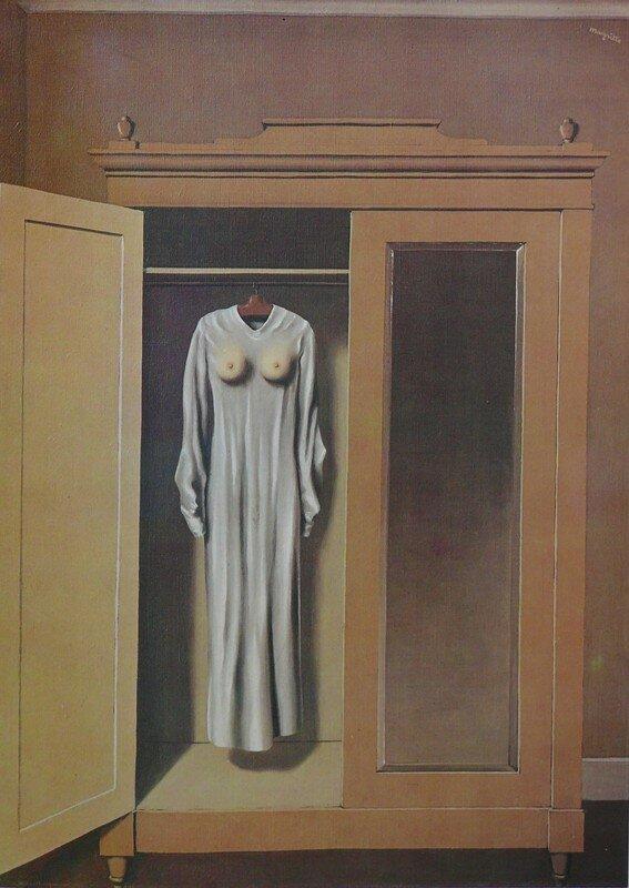 Hommage à Max Sennett 1934