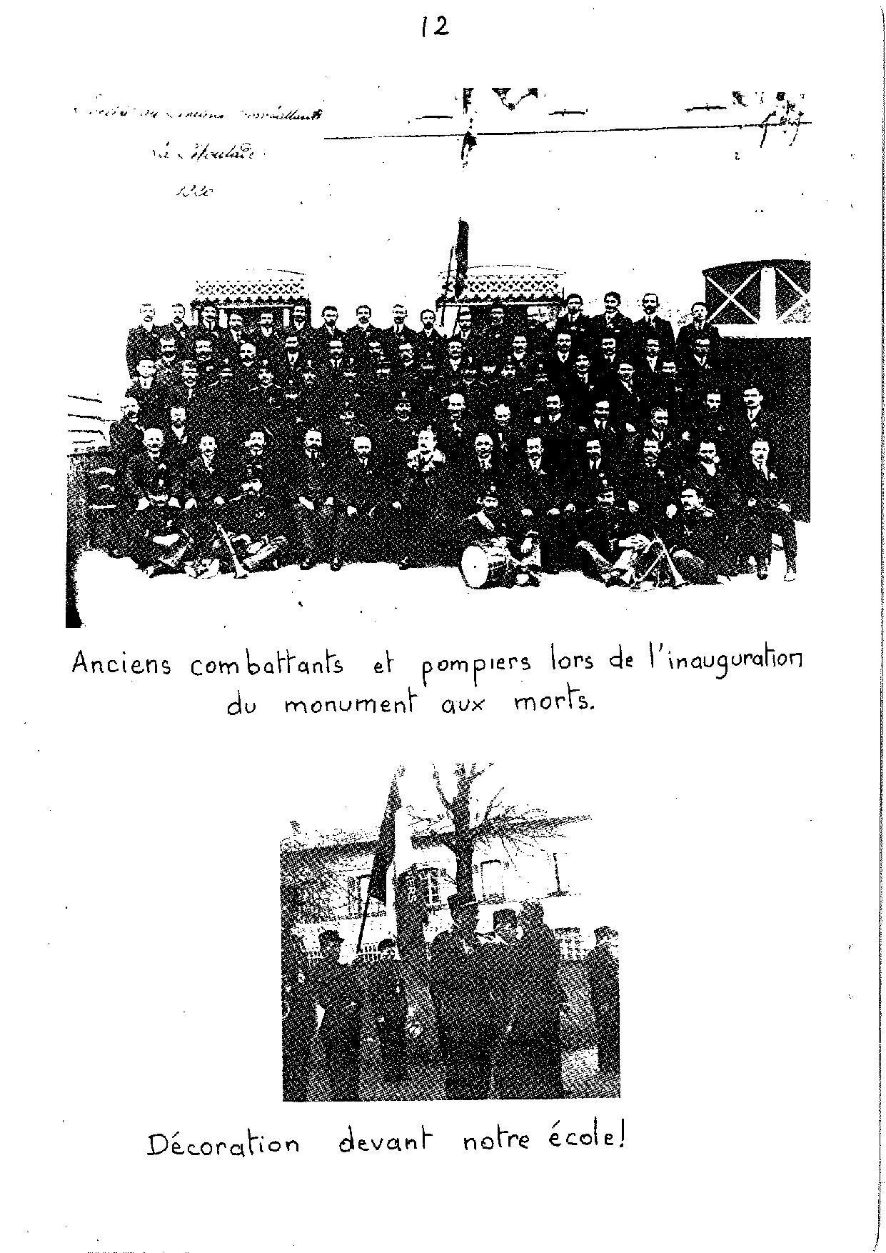 la moutade-page-012