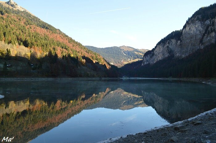 161029_lac_Montriond_0