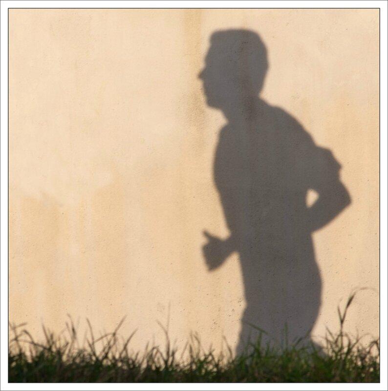 ville QM ombre jogger 171014
