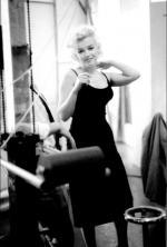 1955-01-28-NY-Lexington_avenue-030-2