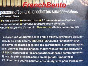 femina_french_bento_6