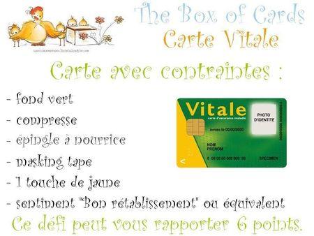 encart_carte_vitale_finie