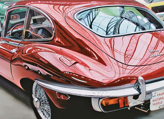Daryl Gotner-jaguar-e-type-jaguar-cars