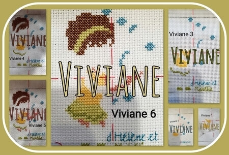 viviane_sal surpriiise_col2