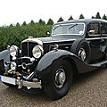 MAYBACH Zeppelin DS8 1938 Schwetzingen (1)