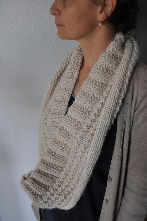 escarf