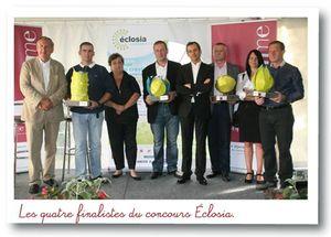 finalistes-eclosia