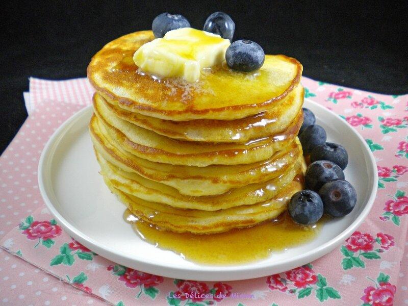 Pancakes_am_ricains_super_moelleux_2