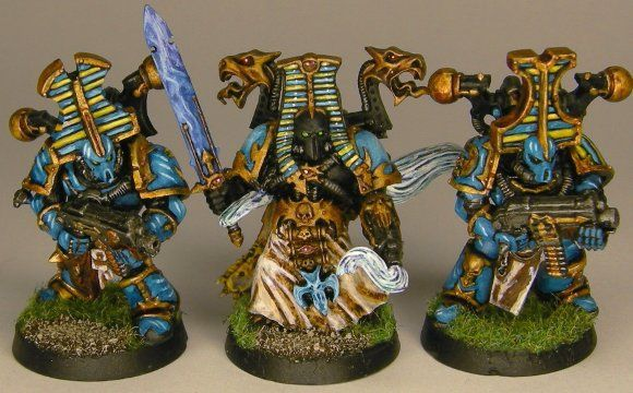 Cantonain_Tzeentch_Sons21