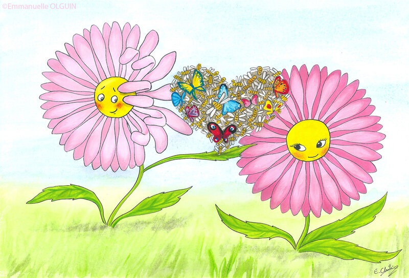 emmanuelle olguin stval-fleurs