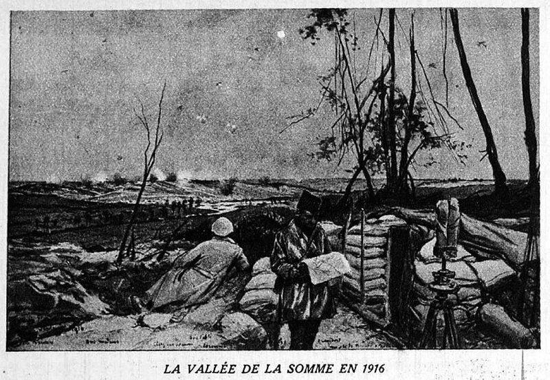 Almanach des ardennes 1918-6