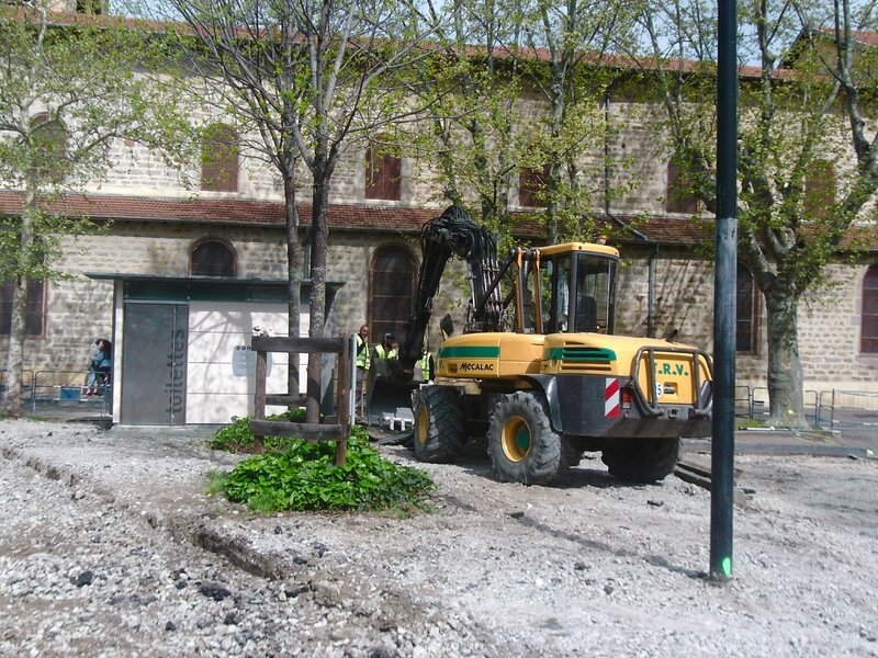travaux 11 avril 2017 (3) - 1