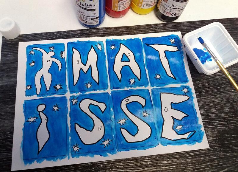 35-Primaires-Accordéon Matisse (6)