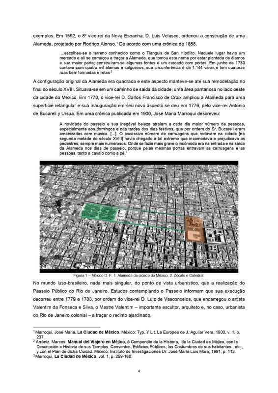 Entre_a_utilidade_e_a_diversao_alamedas_page-0004