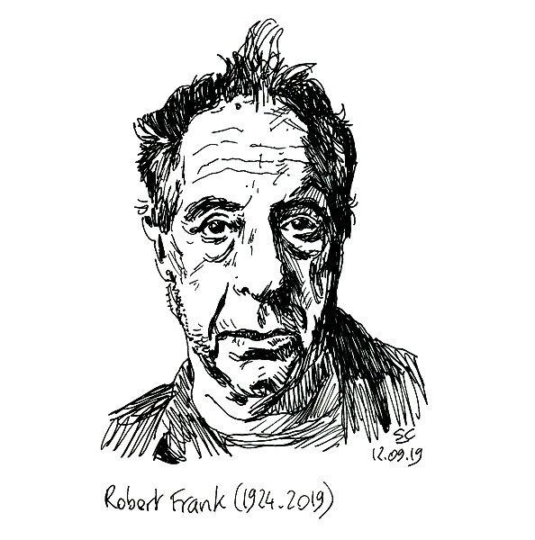 Robert_Frank