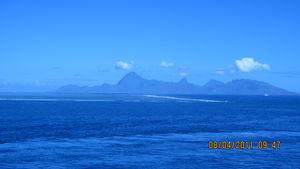 Moorea_1__Moorea_vue_de_Tahiti_