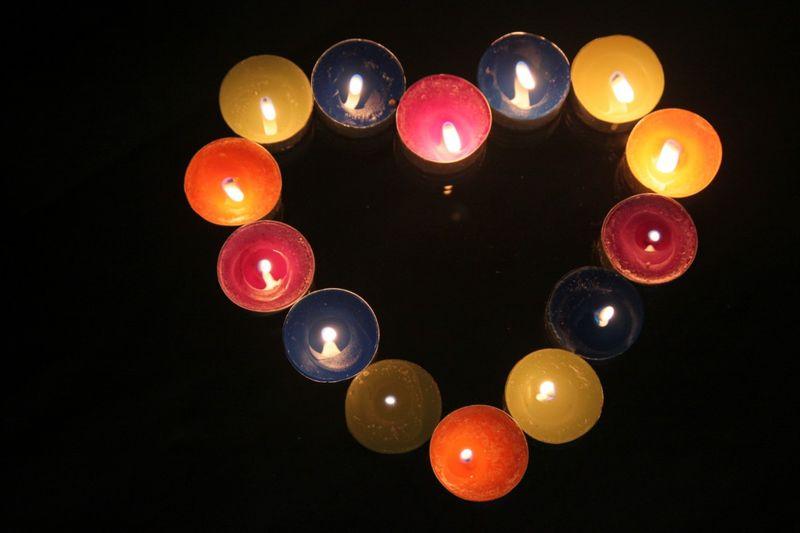 coeur bougies_7202