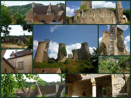 Voyage_en_Auvergne1