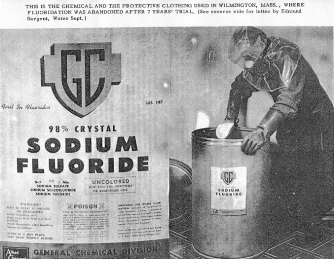 gc-sodium-fluoride