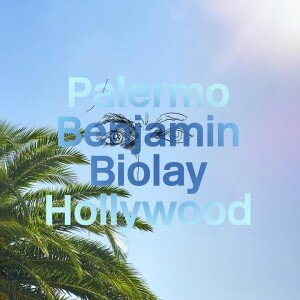 benjamin-biolay_palermo_hollywood-300x300