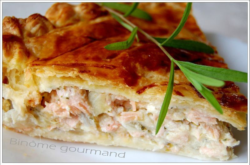 tourte saumon endives6