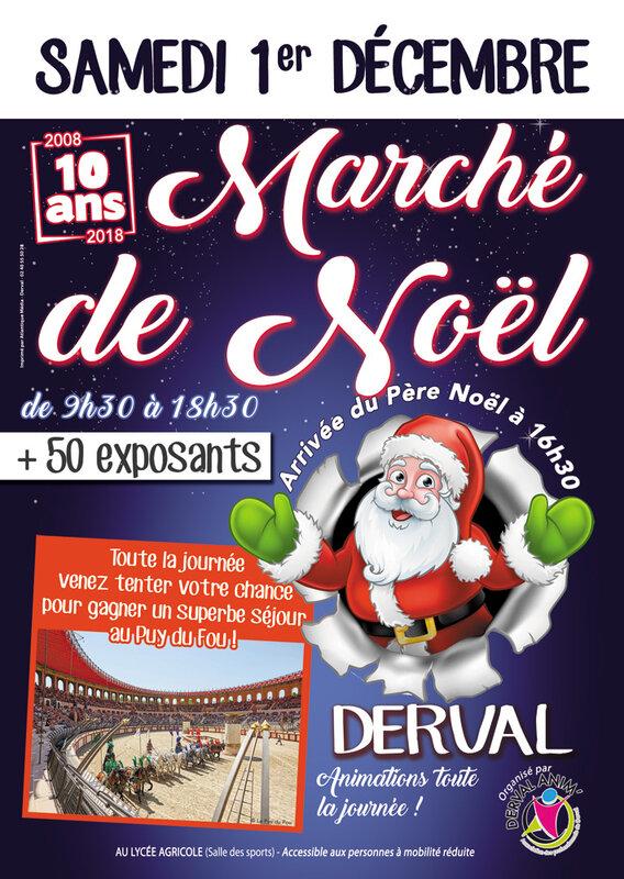 flyer-A5-marche-de-noel-recto