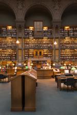 mecenat_salle_ovale_bibliotheque_2