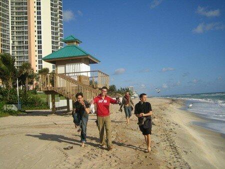 Beach_Boys_2