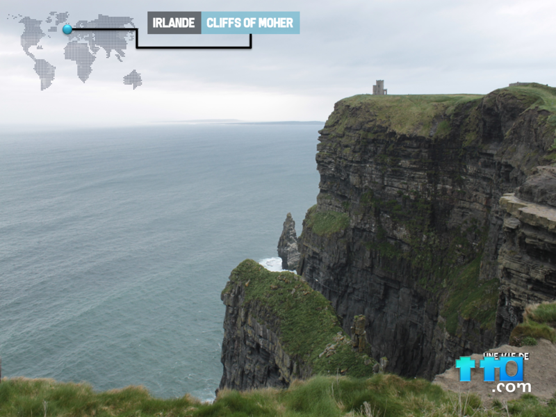 Cliffs of moher 02