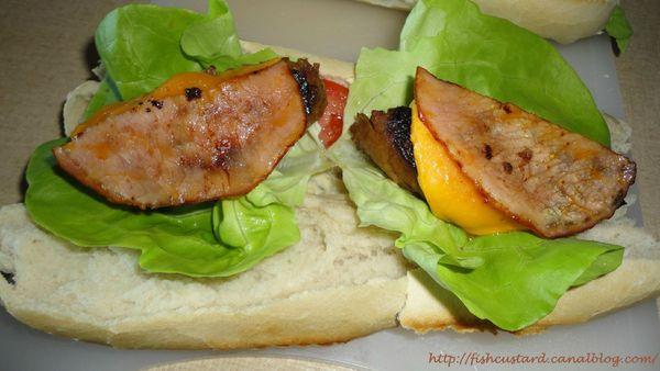 Mi Burger (2)