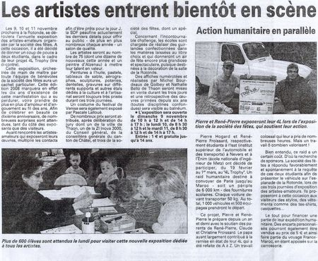 article_libertee_03_11_08