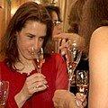 Les femmes et le vin - mesmotscourts culin@ires